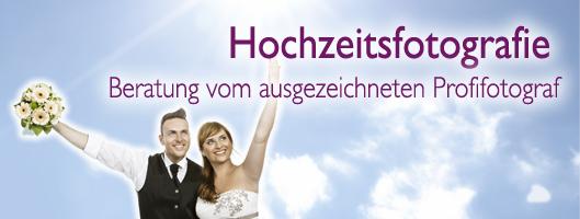 Hochzeitsmesse Sag Ja_Hochzeitsfotografie